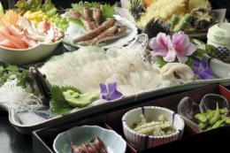 寿司レスト ゆたか