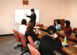 生涯学習 日本メンタルケア 総合学院