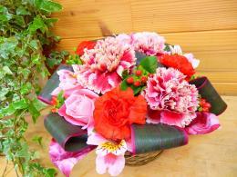 花・雑貨・プリザーブドフラワー花のくに