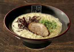 麺達 本店(めんたつ ほんてん)