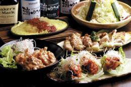 SUMO DINING  瑞ゆたか(みずゆたか)