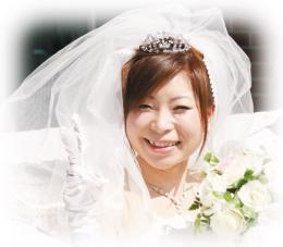 〜Embellir〜アンベリール(美肌&歯のセルフ美白エステ)