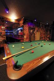 Bar JUNK(ジャンク)