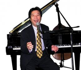 Nao Suganuma Jazz School