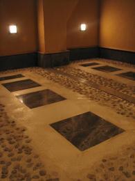 岩盤温浴 nodoka (のどか)