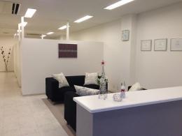 Mintea's Room(ミンティーズ・ルーム)