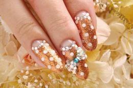 ネイルサロン  Jewelry(ジュエリー)