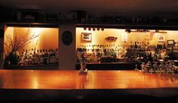 Taro's Bar(タローズバー)