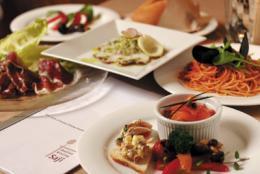 Italian Dining Saji(サジ)