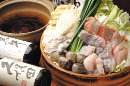 桜町3丁目再生酒場 瑞(zui)Kitchen