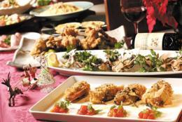 楽しい我が家の食卓 Gourmande(グルマンドゥ)