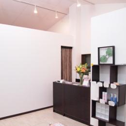 Eyelash Salon Amolir ������å��奵��󡡥���꡼��