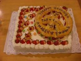 cake&cafe Hau'oli(ハウオリ)