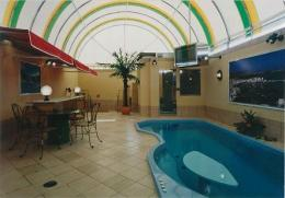 Hotel K's Baron Club