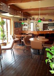R・cafe
