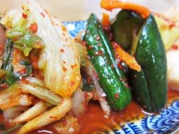 韓国家庭料理 青山