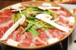 韓国料理 鳥打令(セタリョン)