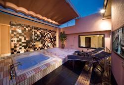 HOTEL&SPA ISLAND(アイランド)