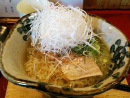 麺 玉響(たまゆら)刈谷店