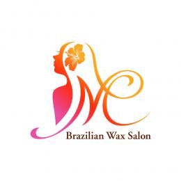 Brazilian Wax Salon M 沖縄「NANAN」店