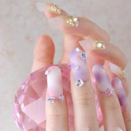 ing-nail