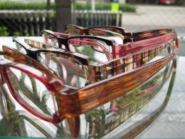 眼鏡店 Eclat optique(エクラオプティーク)