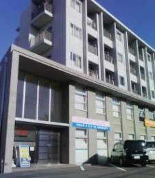 長谷川自然療法院