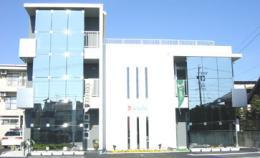 パピーミュージックスクール 岡崎丸山教室