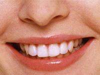 一ツ木歯科医院