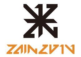 ZAIN2010
