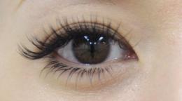 まつげエクステサロン Rich eye