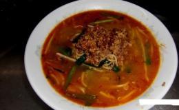 台湾料理 蘇MAMA