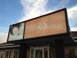 美容室 3's 刈谷店