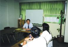 生涯学習名古屋メンタルケア安城校