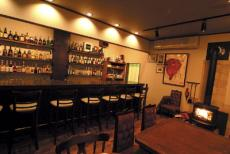 BAR & KITCHEN  Kiora (キオラ)