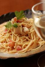 イタリアンレストラン Ja-Ja(ジャージャ)