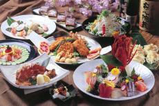 懐かし処 昭和食堂(豊明ポルト店)