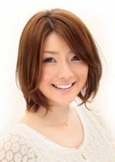 com's hair e-style  豊田四郷店