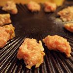 焼鶏とお好み焼き 十露 (そろ)