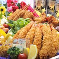 おべんと〜や|東海フーズグループ