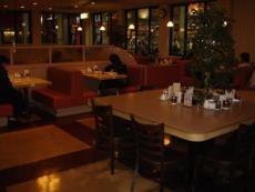 ファミリーレストラン遊食亭 安城店