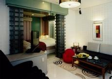 Hotel K's Dandy