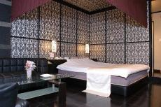 Hotel K's Baron