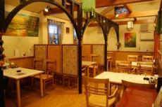 インド&ネパール料理 ポカラ 高浜店