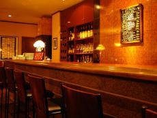 wine-bar Pest