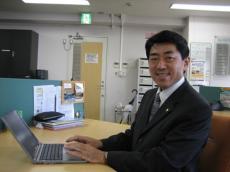 愛知県名古屋市の保険代理店:フェイスオフ