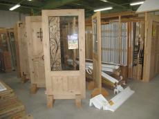 アウトレット建材市場 刈谷店