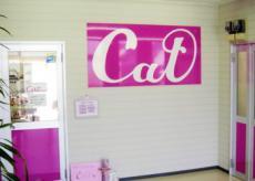 Nail Salon Cat(キャット)