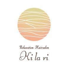 Relaxation Hairsalon  Ki la ri  (リラクゼーション ヘアサロン キラリ)