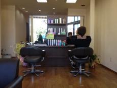 Hair Studio CUBE
